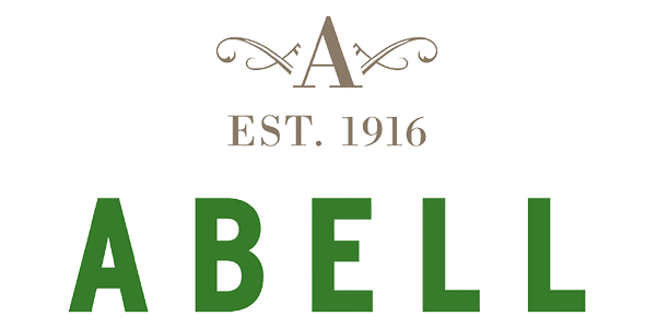 Abell Auction Company